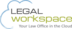 Legal Workspace